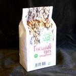 органический грецский орех