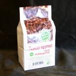 Органический какао