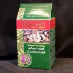 Иван -чай эко