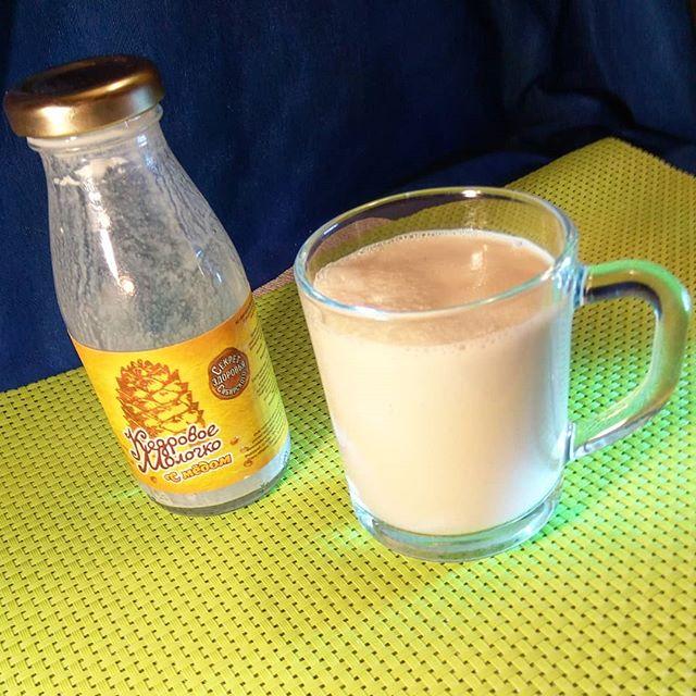 Наконец прибыло кедровое молочко. Пришлось искать нового оптовика в Москве так как старый кончился))) Ребёнок от радости приговорил две бутылочки ещё пока таскали коробки)))#кедровоемолочко #безказеина #бгбкмагазин #бгбк